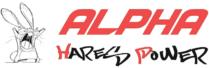 ALPHA Hares Power